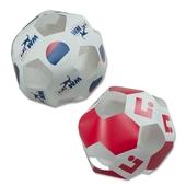 3D Ball als Give-Away